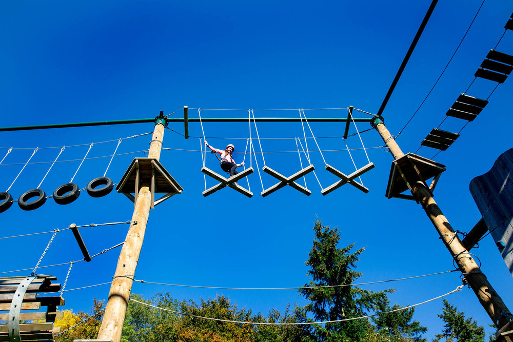 Culmington_Manor_0008.jpg