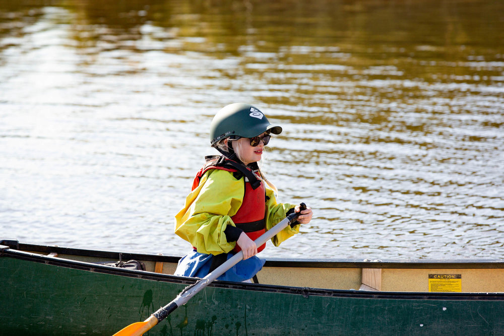 Culmington_Manor_0010.jpg