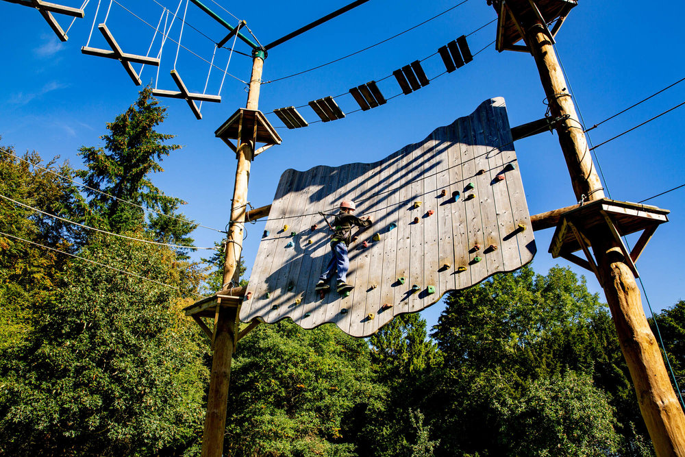 Culmington_Manor_0009.jpg
