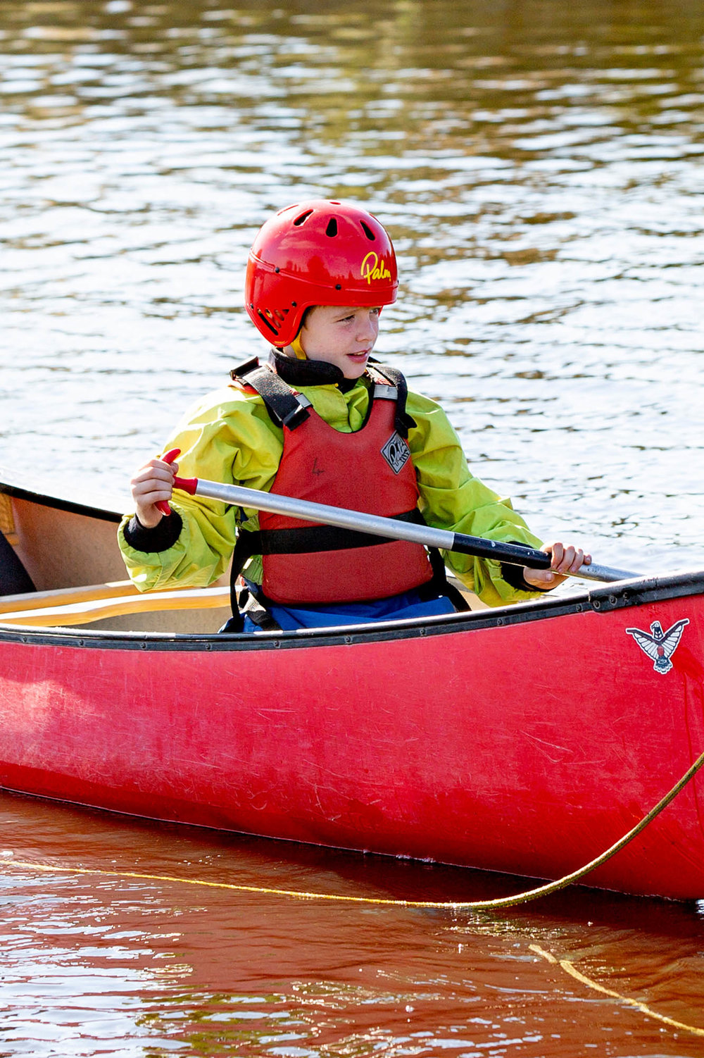 Culmington_Manor_0011.jpg