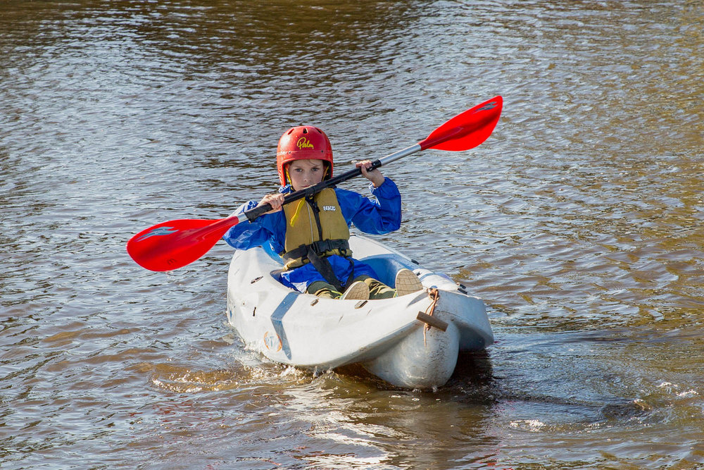 Culmington_Manor_0012.jpg