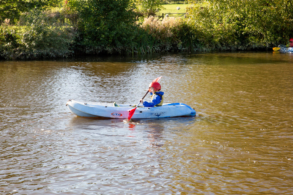 Culmington_Manor_0013.jpg
