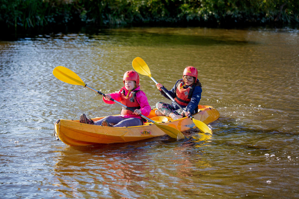 Culmington_Manor_0014.jpg