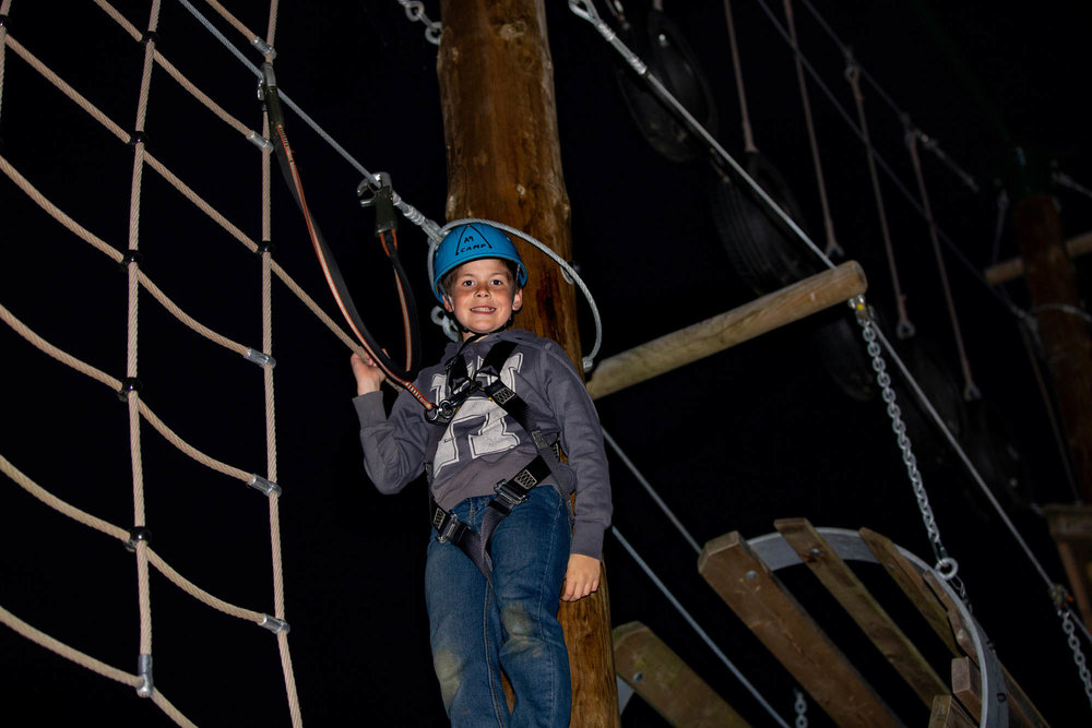 Culmington_Manor_0015.jpg