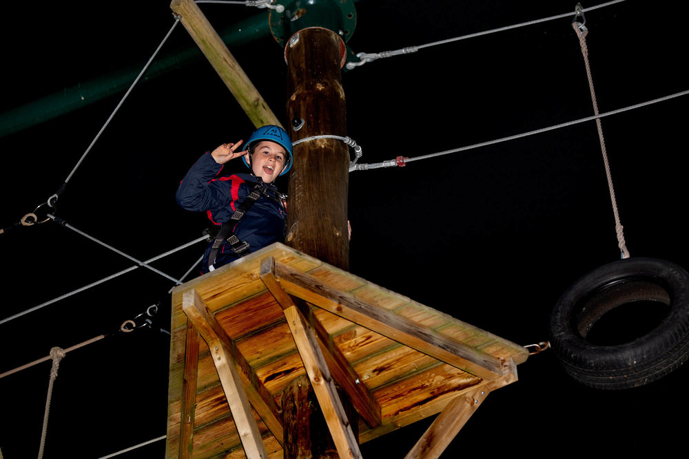 Culmington_Manor_0016.jpg