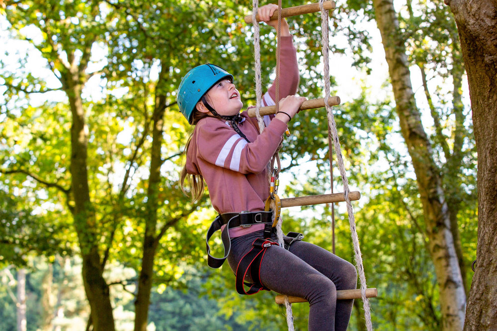 Culmington_Manor_0017.jpg