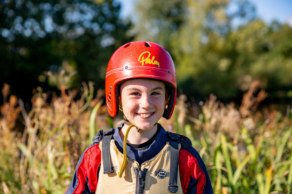 Culmington_Manor_0018.jpg