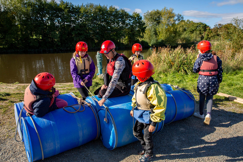 Culmington_Manor_0020.jpg