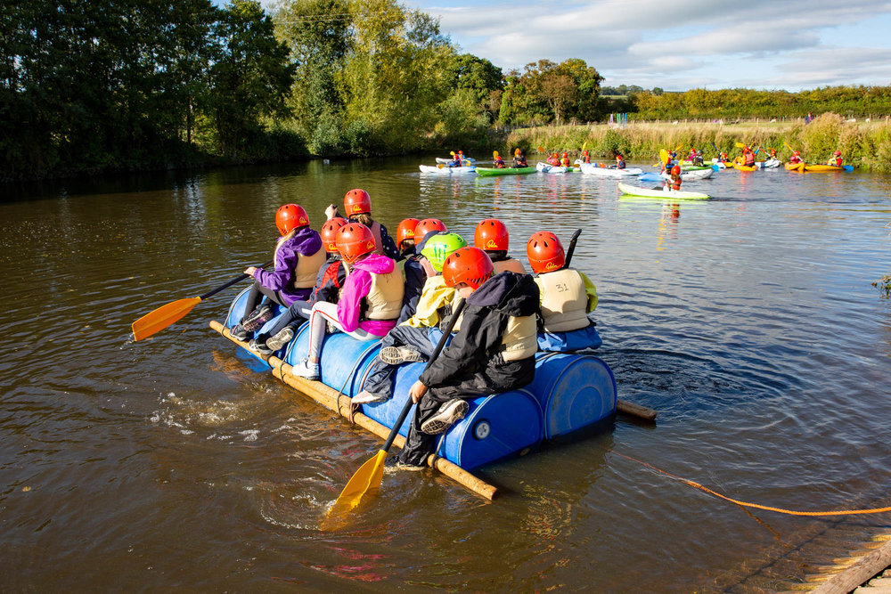 Culmington_Manor_0022.jpg