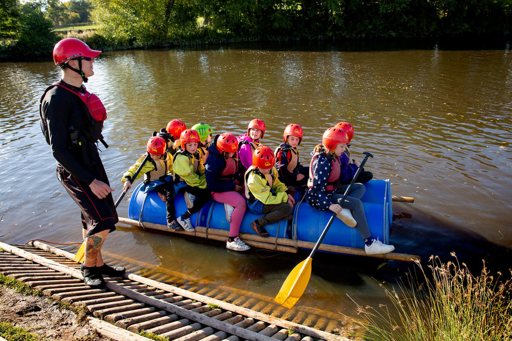 Culmington_Manor_0021.jpg