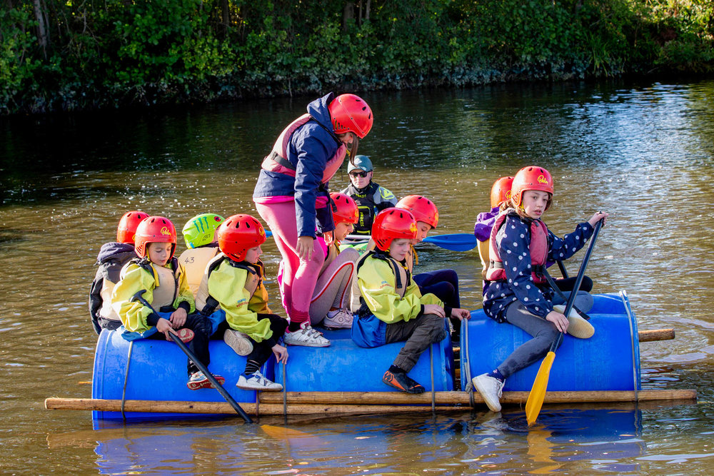 Culmington_Manor_0024.jpg