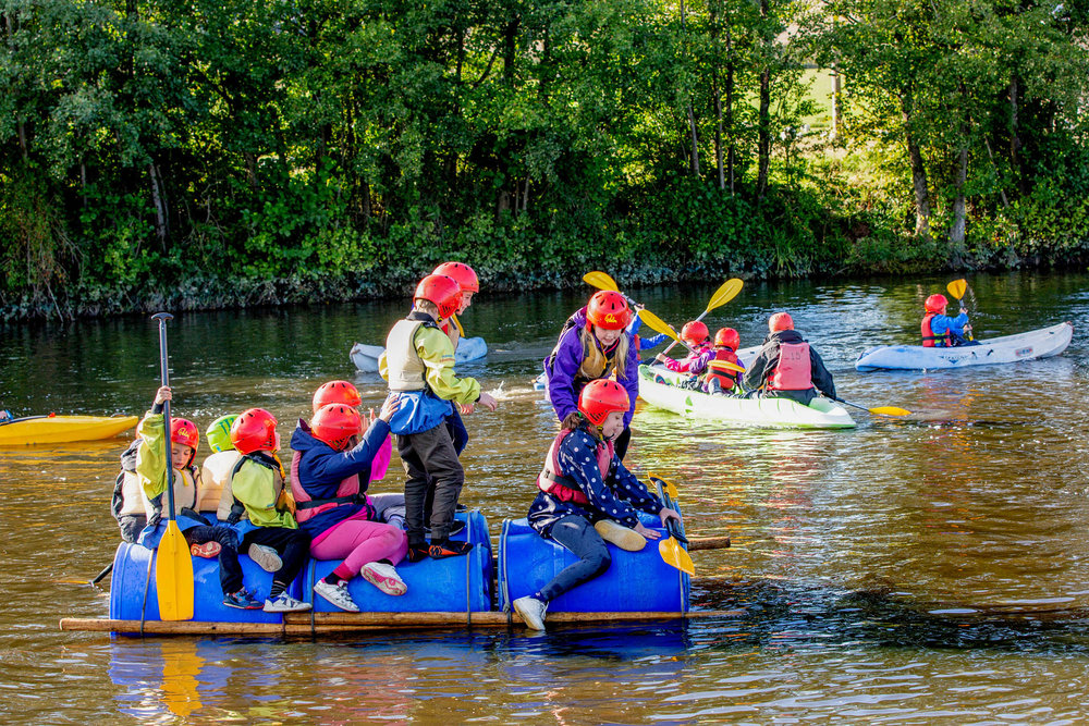 Culmington_Manor_0023.jpg