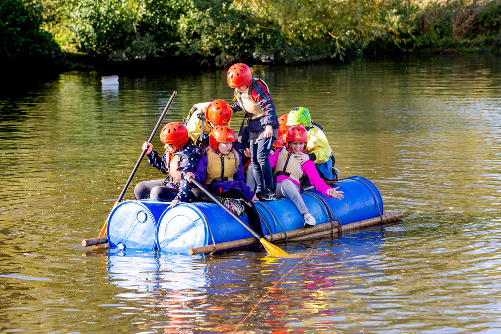 Culmington_Manor_0025.jpg