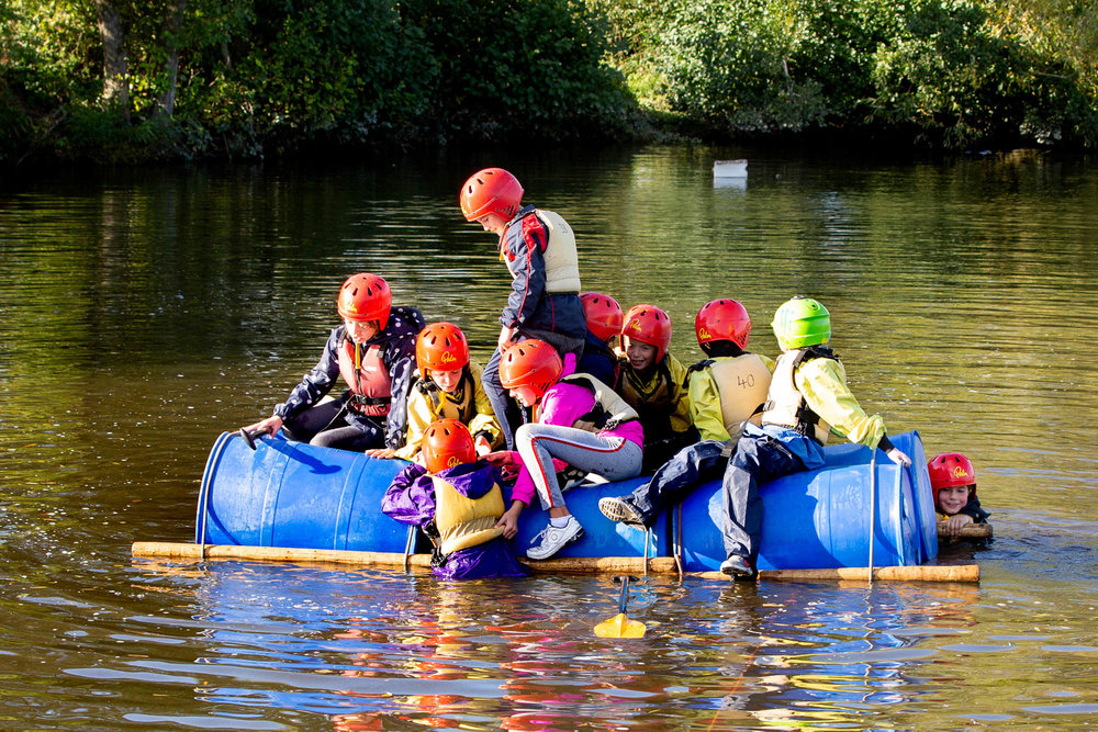 Culmington_Manor_0026.jpg