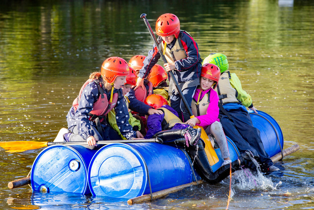 Culmington_Manor_0027.jpg