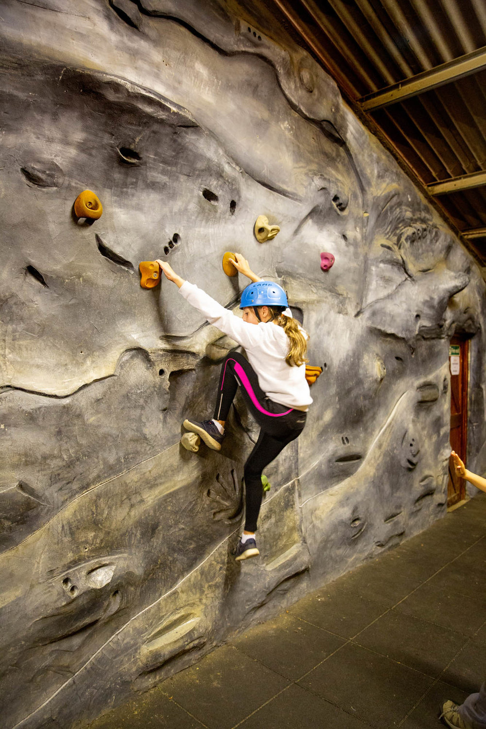 Culmington_Manor_0028.jpg