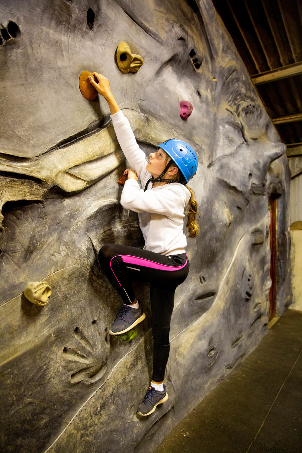 Culmington_Manor_0029.jpg