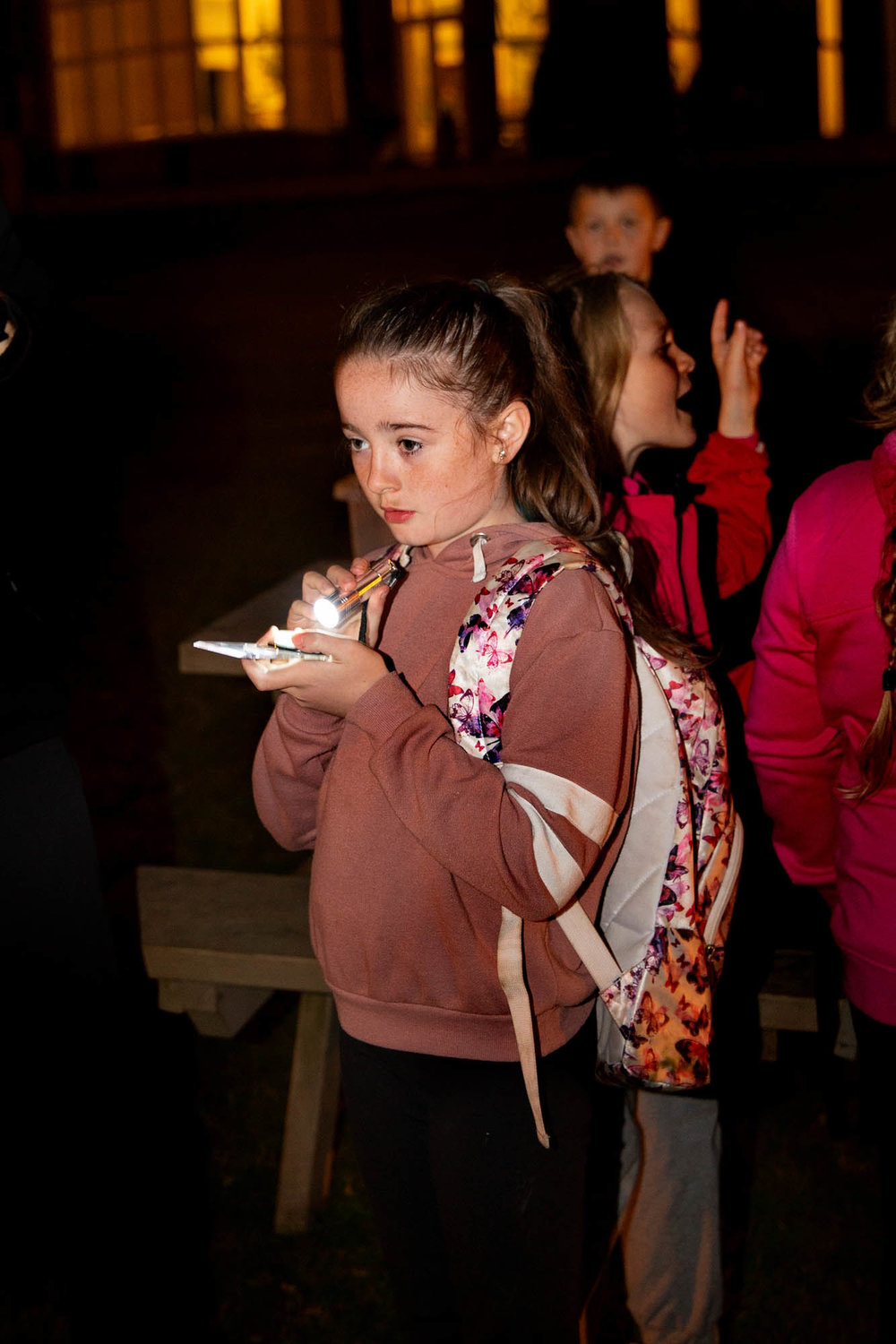 Culmington_Manor_0030.jpg