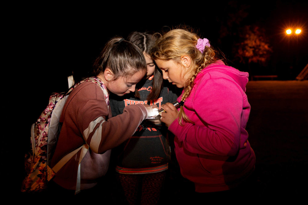 Culmington_Manor_0031.jpg