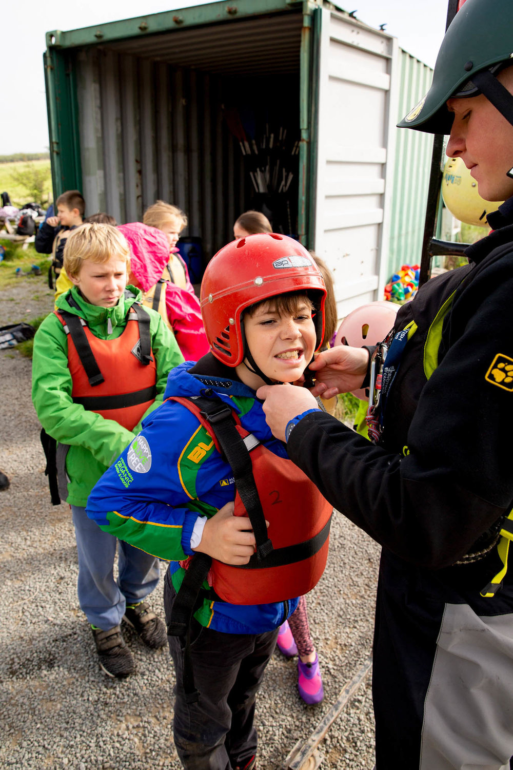 Culmington_Manor_0033.jpg
