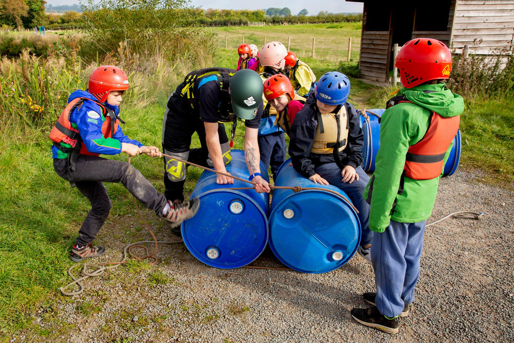 Culmington_Manor_0034.jpg