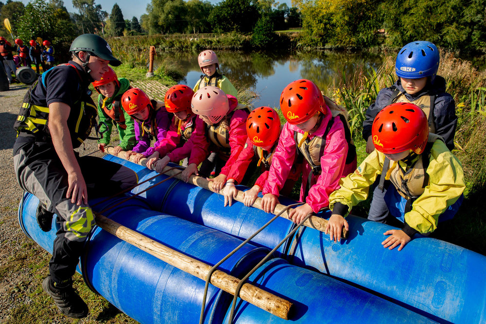 Culmington_Manor_0035.jpg