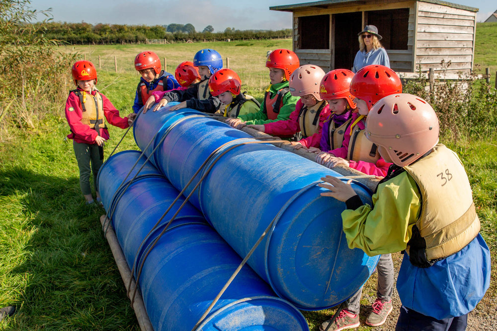 Culmington_Manor_0036.jpg