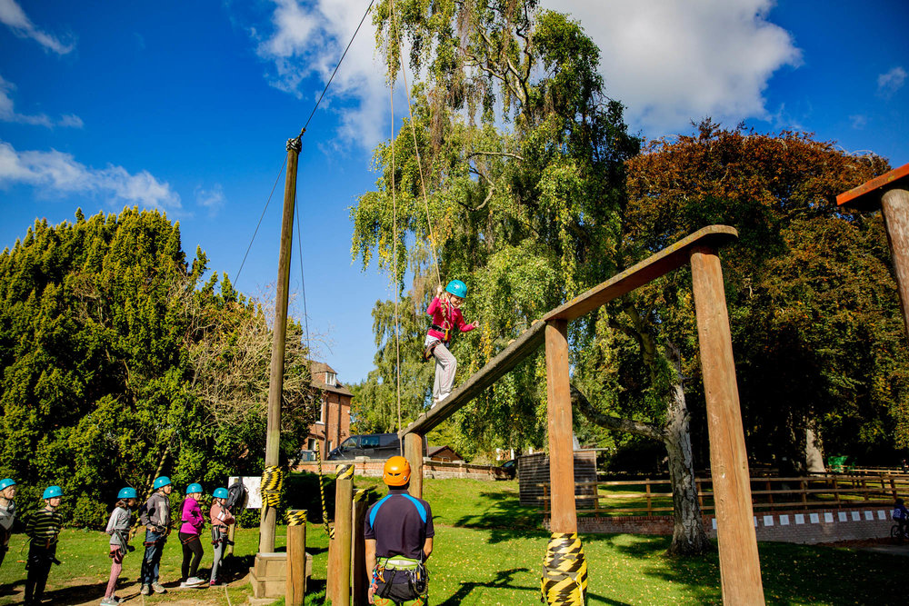 Culmington_Manor_0037.jpg