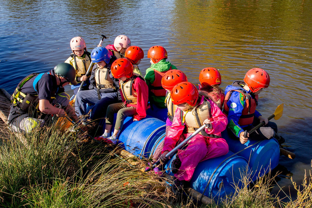 Culmington_Manor_0038.jpg