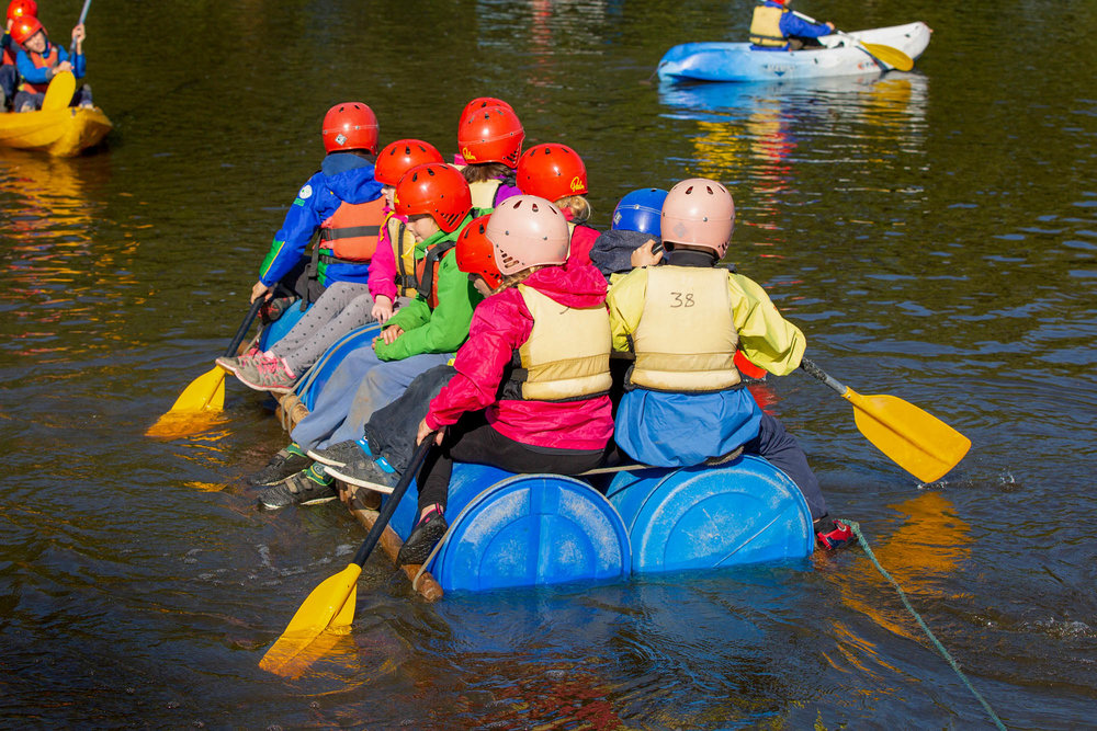 Culmington_Manor_0039.jpg