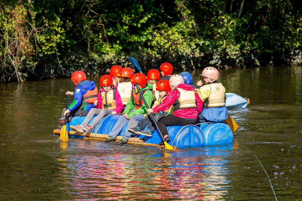 Culmington_Manor_0040.jpg