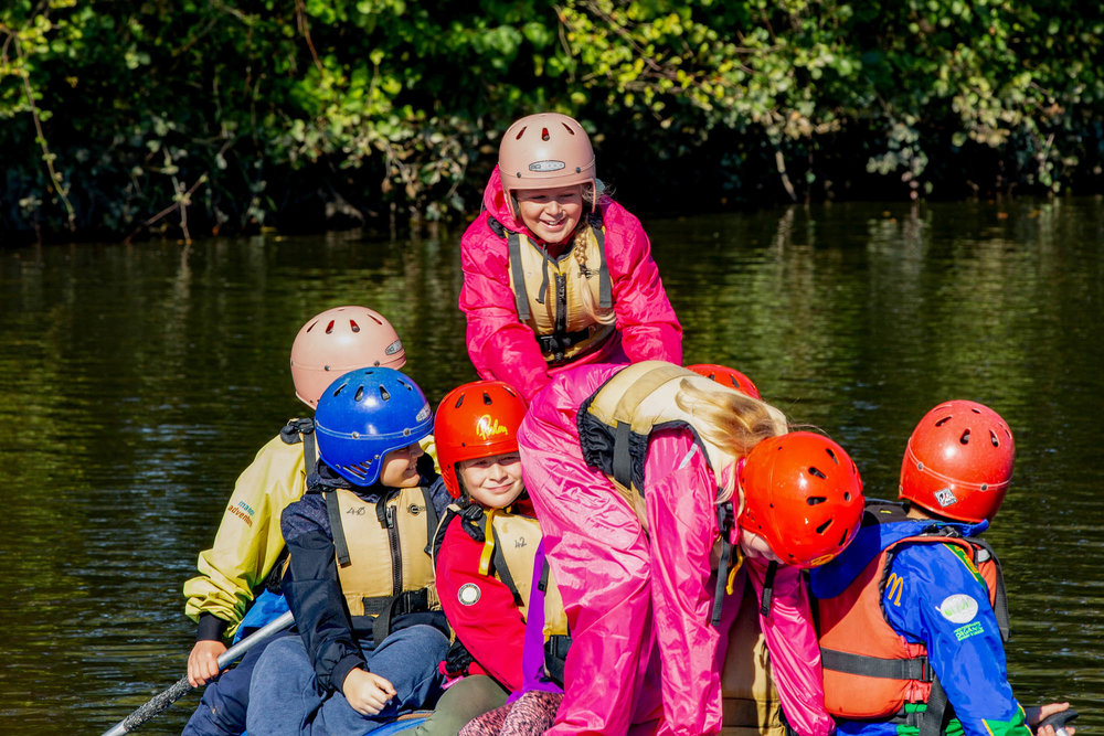 Culmington_Manor_0042.jpg