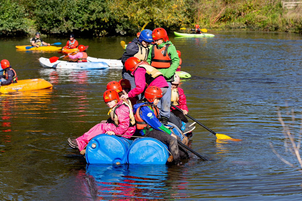 Culmington_Manor_0043.jpg