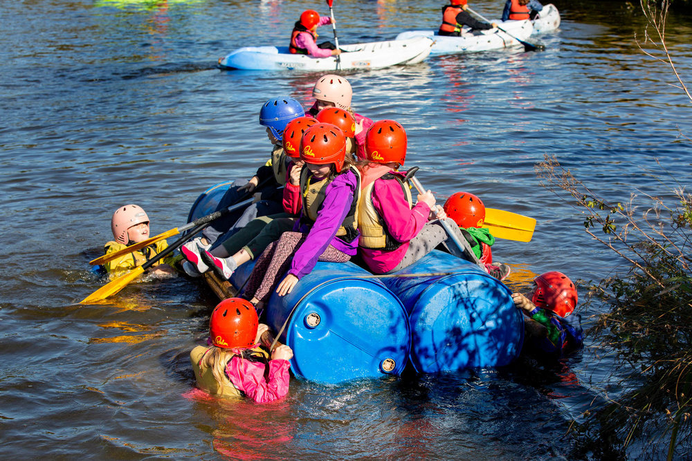 Culmington_Manor_0044.jpg