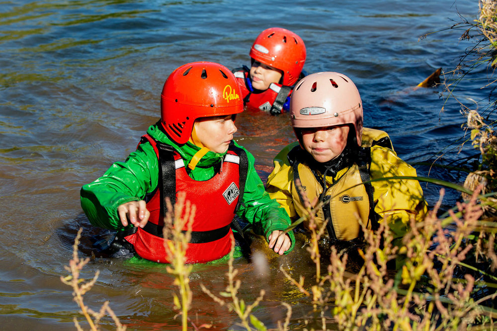 Culmington_Manor_0045.jpg
