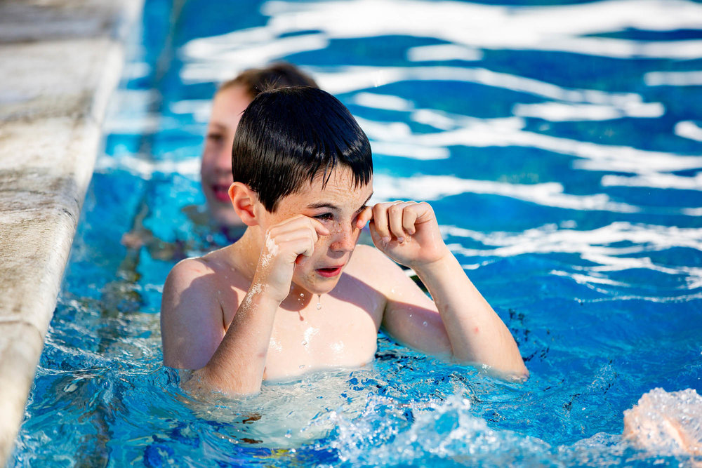 Culmington_Manor_0046.jpg