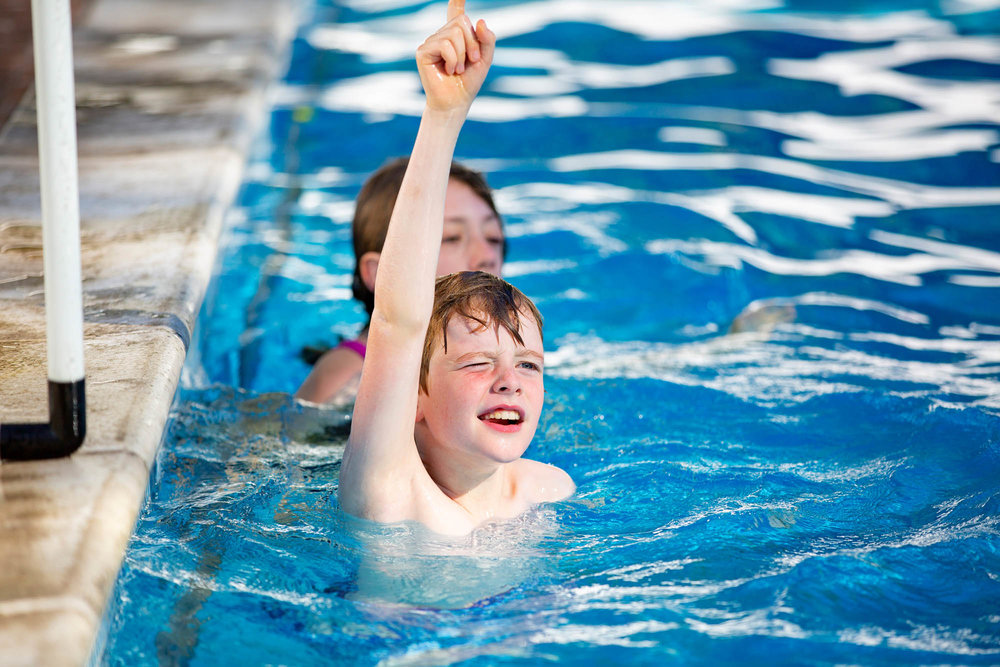 Culmington_Manor_0047.jpg