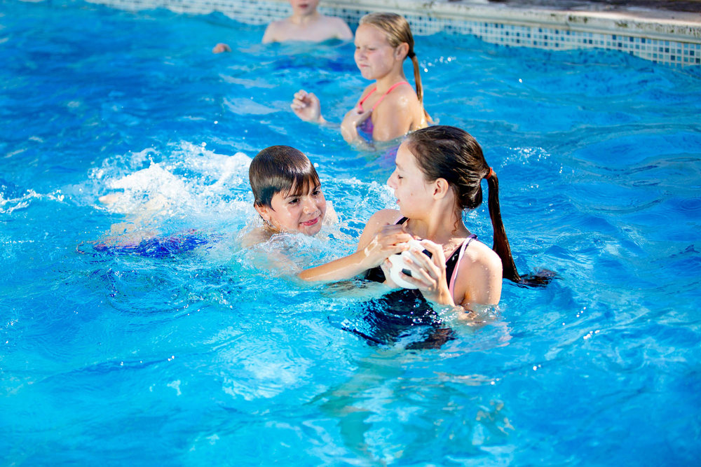 Culmington_Manor_0048.jpg