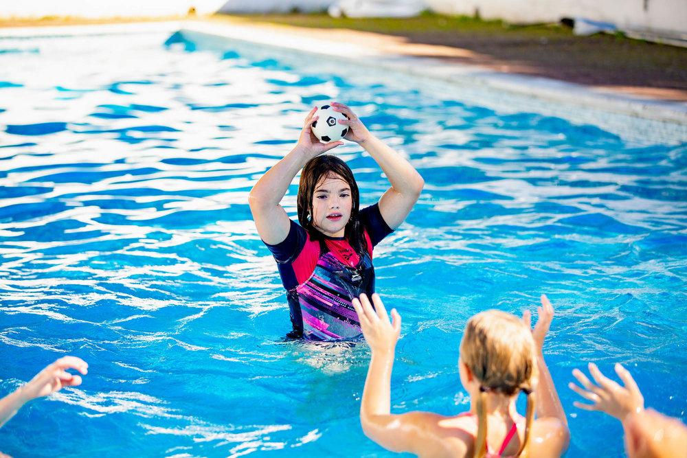 Culmington_Manor_0049.jpg