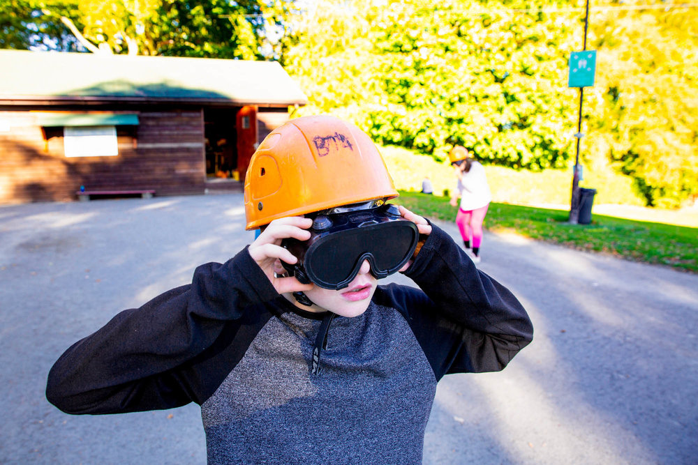 Culmington_Manor_0050.jpg