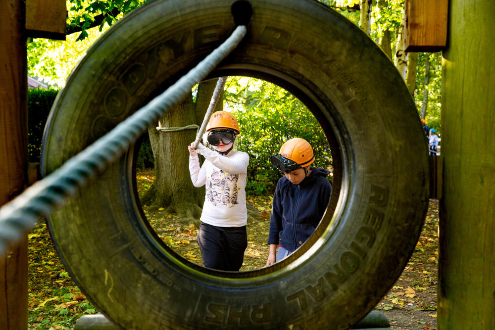 Culmington_Manor_0051.jpg
