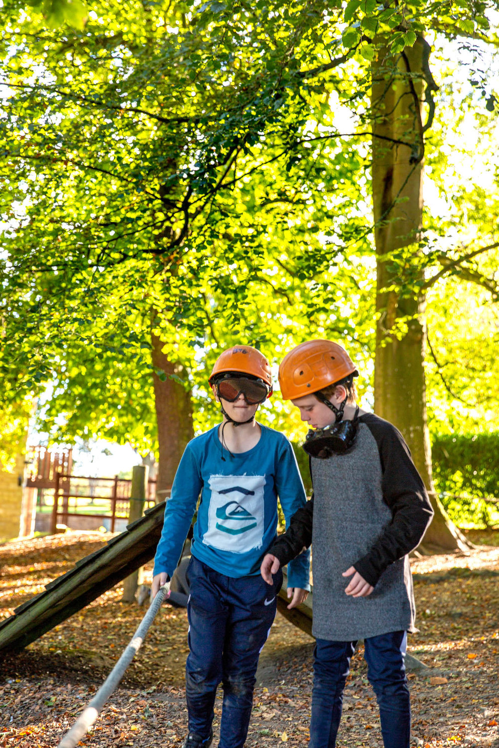 Culmington_Manor_0052.jpg