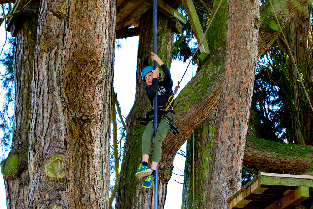 Culmington_Manor_0053.jpg