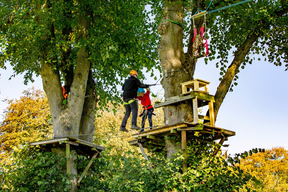 Culmington_Manor_0055.jpg