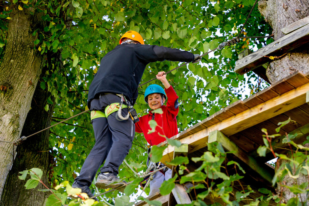 Culmington_Manor_0056.jpg