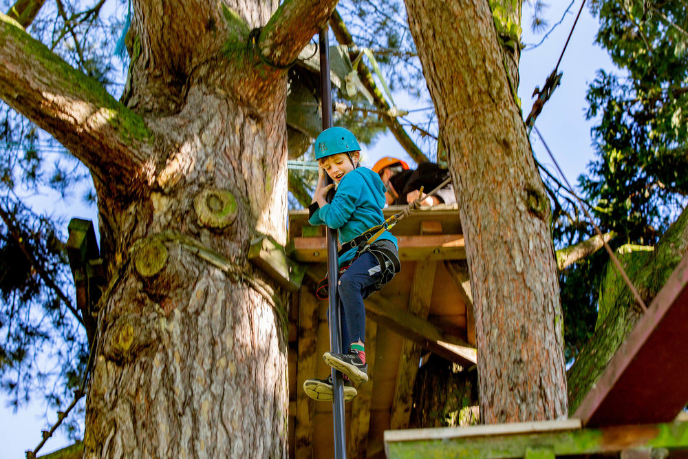 Culmington_Manor_0057.jpg
