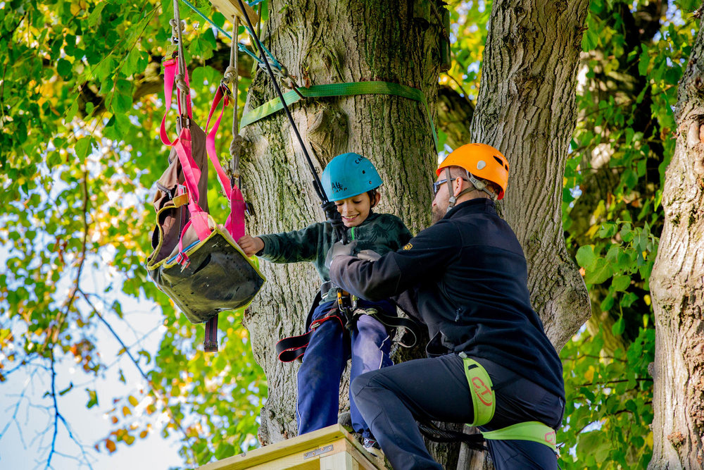 Culmington_Manor_0058.jpg