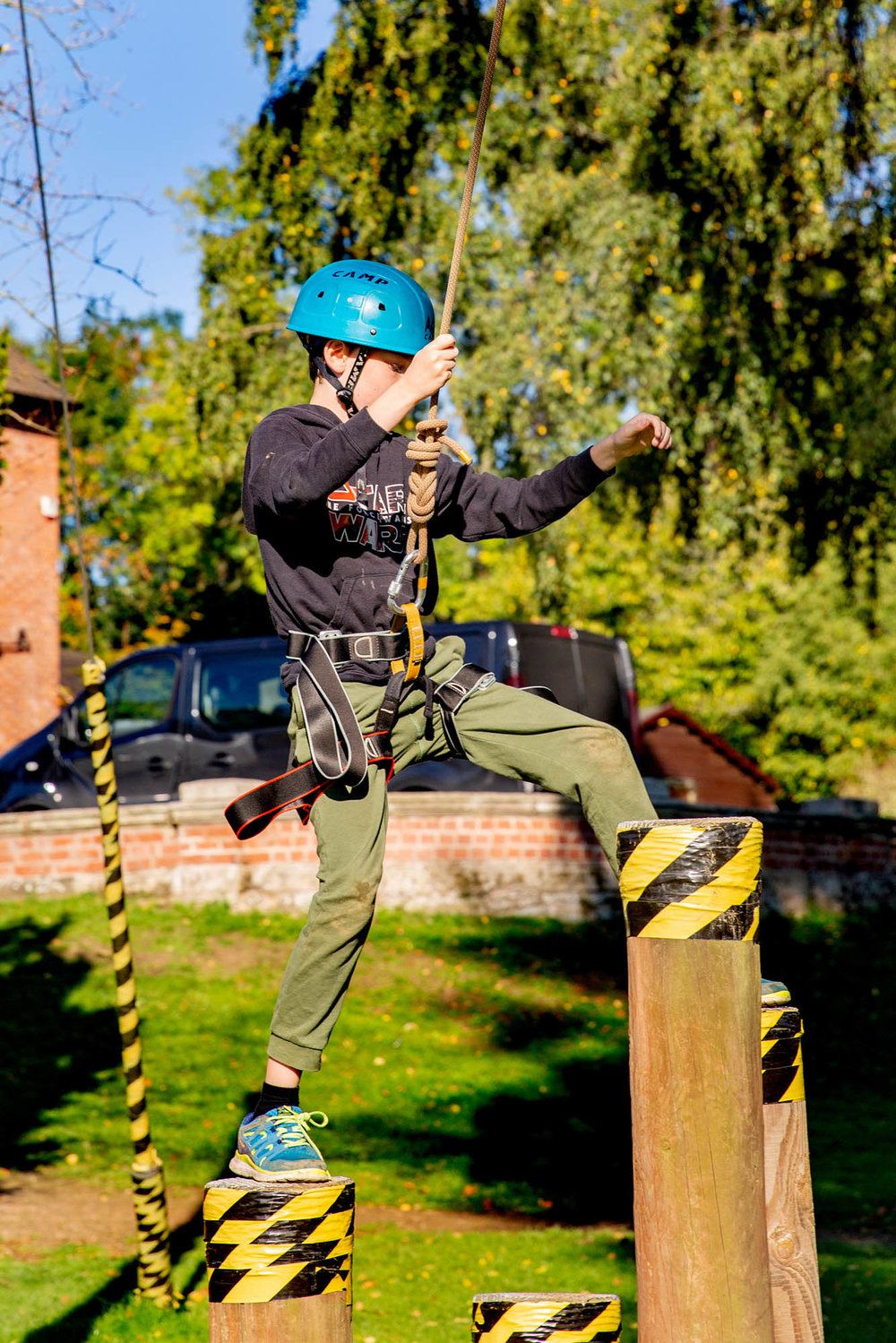 Culmington_Manor_0059.jpg