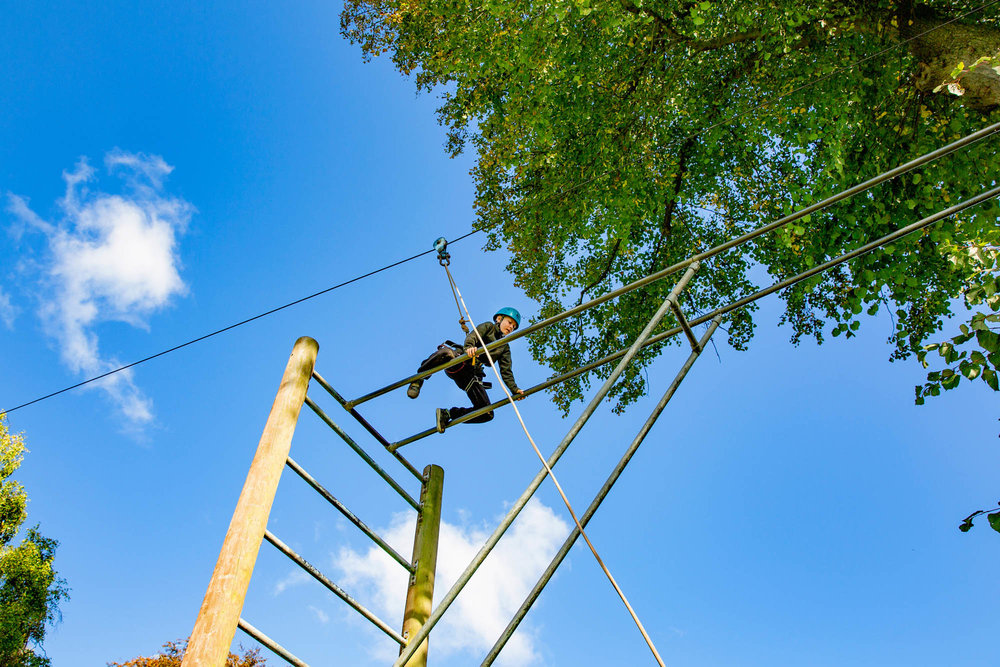 Culmington_Manor_0061.jpg