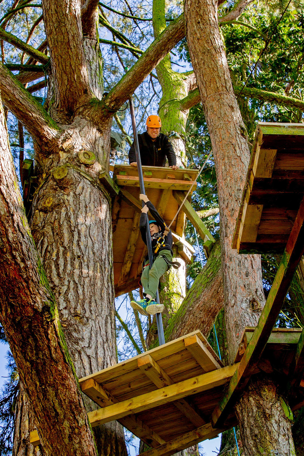 Culmington_Manor_0060.jpg